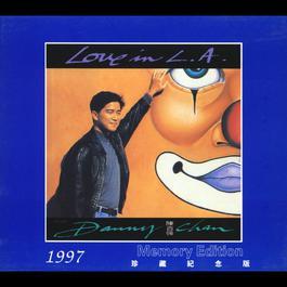Love In L.A 1991 陈百强