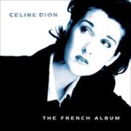 D'Eux 1997 Céline Dion