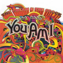 The Cream & The Crock... The Best Of You Am I 2003 You Am I