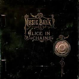 Music Bank 1999 Alice In Chains