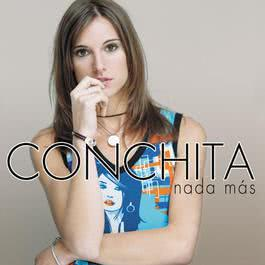 Nada Más 2007 Conchita