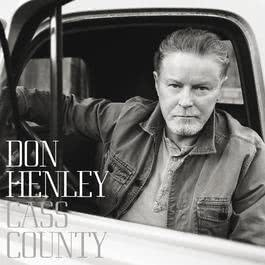 Train In The Distance 2015 Don Henley