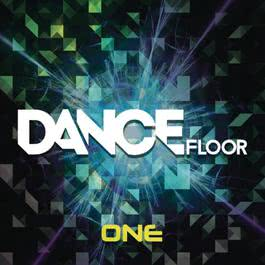 DanceFloor One 2014 Various Artists