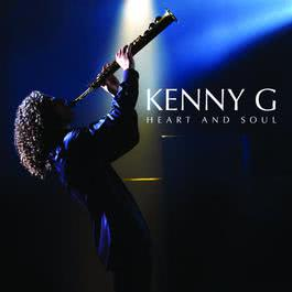 Heart And Soul 2010 Kenny G