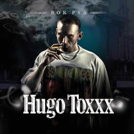 Rok psa 2008 Hugo Toxxx