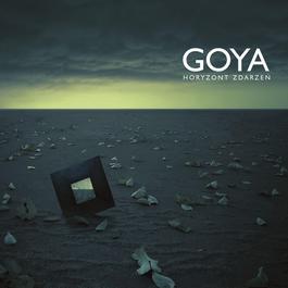 Horyzont Zdarzen 2007 Goya