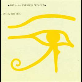 Eye In The Sky 1993 The Alan Parsons Project