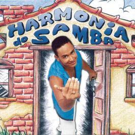 A Casa Do Harmonia 2010 Harmonia Do Samba