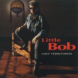 Lost Territories 2007 Little Bob
