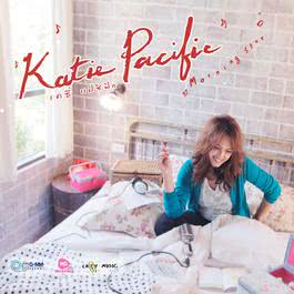 Morning Star 2013 Katie Pacific
