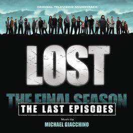Lost: The Last Episodes 2010 Michael Giacchino