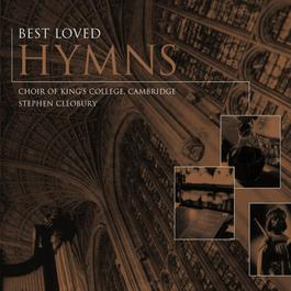 Best Loved Hymns 2001 Stephen Cleobury