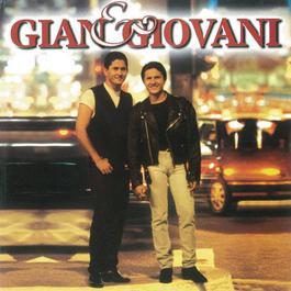 Gian & Giovani '97 2011 Gian & Giovani