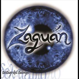 Testigo Del Tiempo 2005 Zaguán