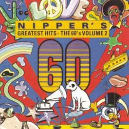 Nipper's Greatest Hits 60's Vol. 2 1999 Various Artists