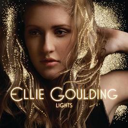 Lights 2010 Ellie Goulding