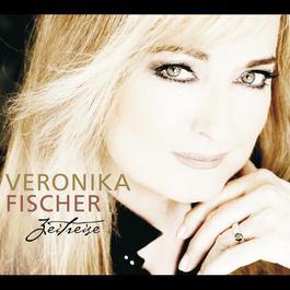 Zeitreise 2011 Veronika Fischer