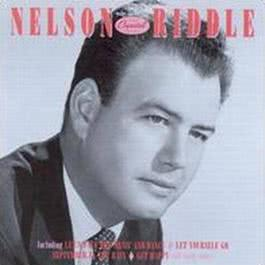 The Best Of The Capitol Years 1999 Nelson Riddle