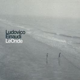 《Le onde》 1996 Ludovico Einaudi