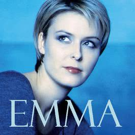 Emma 2003 Emma