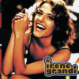 Irene Grandi - spanish version 2004 Irene Grandi
