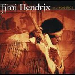 Live At Woodstock 2005 Jimi Hendrix