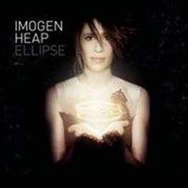 Ellipse 2009 Imogen Heap
