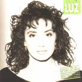 A Contraluz 2003 Luz Casal