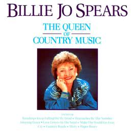 Queen Of Country 1996 Billie Jo Spears