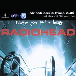 ฟังเพลงอัลบั้ม Street Spirit