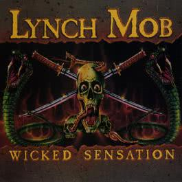 Wicked Sensation 1990 Lynch Mob