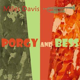Porgy And Bess 1997 Miles Davis