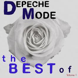 The Best Of Depeche Mode - Volume One 2009 Depeche Mode