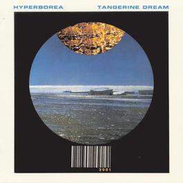 Hyperborea 2003 Tangerine Dream
