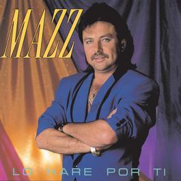 Lo Hare Por Ti 1992 Mazz