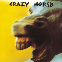 Crow Jane Lady (Album Version) 1971 Crazy Horse