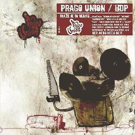 Pragounion 2005 Prago Union