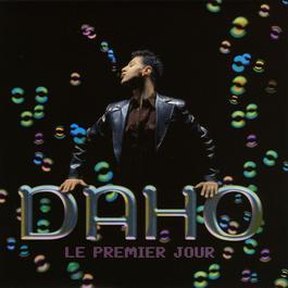 Le Premier Jour 2005 Etienne Daho