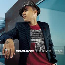 Priceless 2006 Frankie J