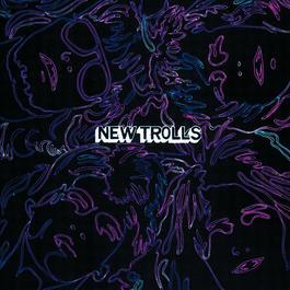 Cosa pensiamo dell'amore 2004 NEW TROLLS