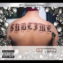 Sublime 2006 Sublime