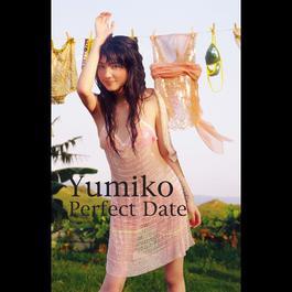 Perfect Date 2004 Yumiko Cheng