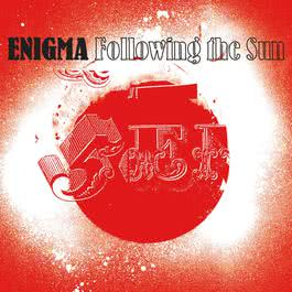 Following The Sun 2003 Enigma