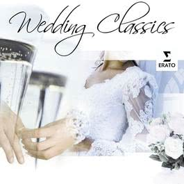 Wedding Classics 2006 Chopin----[replace by 16381]
