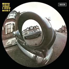 Thin Lizzy 2007 Thin Lizzy