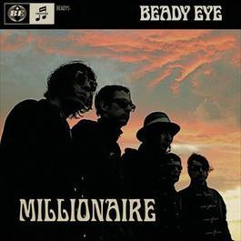 Millionaire 2011 Beady Eye