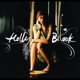 Holly Brook EP 2005 Skylar Grey