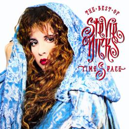 Timespace - The Best Of Stevie Nicks 1991 Stevie Nicks