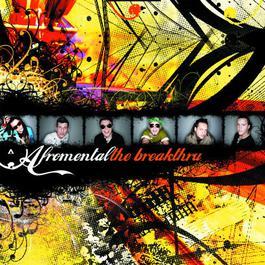 The Breakthru 2007 Afromental