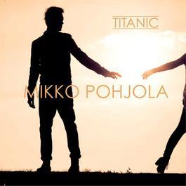 Titanic 2012 Mikko Pohjola